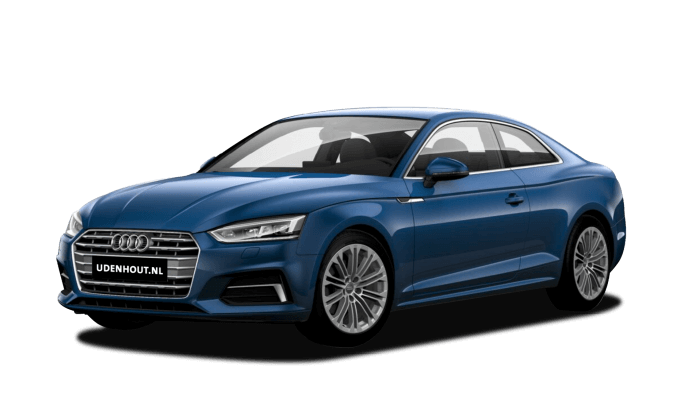 audi-a5-coupe.png