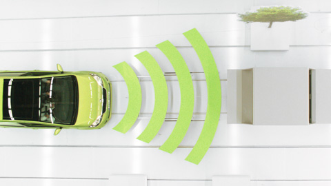 SKODA_Citigo_City-Safe-Driv.jpg