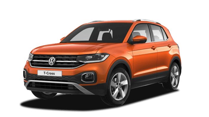 vw-t-cross.png