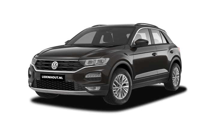 vw-t-roc_v2.png