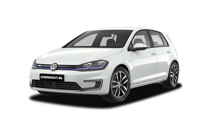vw-e-golf_v2.png