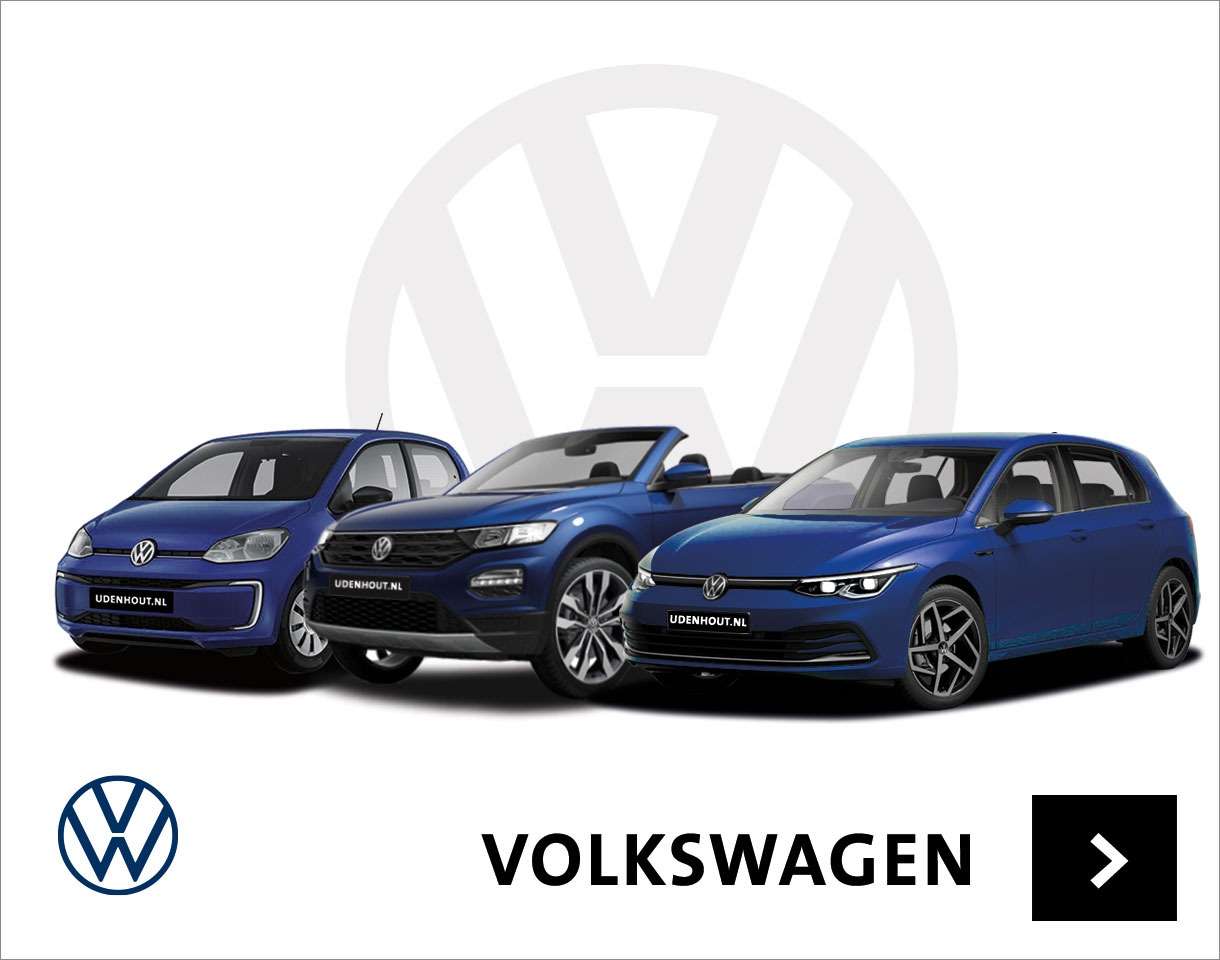 volkswagen-dealer