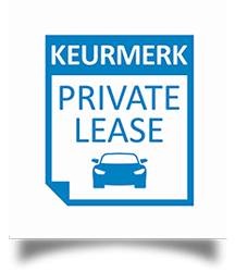 logo-private-lease-keurmerk.png